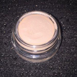 MAC Cosmetics Makeup - MAC Paint Pot